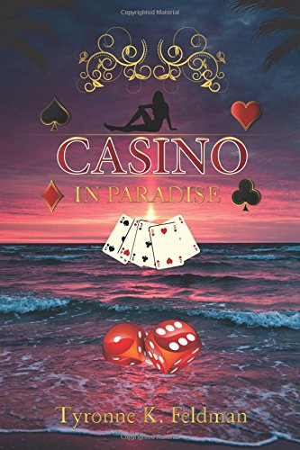 Casino in Paradise ebook