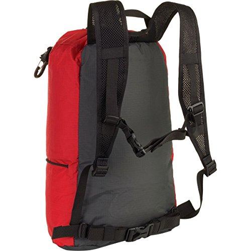 TRANGO Ration Rope Backpack