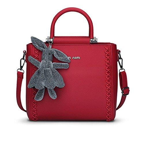 de Mujer Shoppers y Bolsos hombro clutches Jujube bolsos mano y de Carteras bandolera rqtwHFdrnx