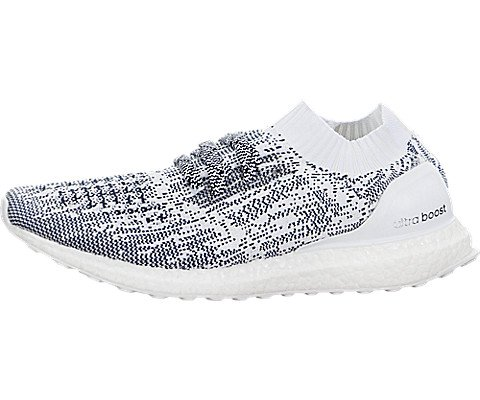 adidas Ultraboost Uncaged Running Mens Shoes Size
