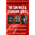 The Sun Wolf and Starhawk Series: The Ladies of Mandrigyn, The Witches of Wenshar, and The Dark Hand of Magic