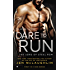 Dare to Run (The Sons of Steel Row)