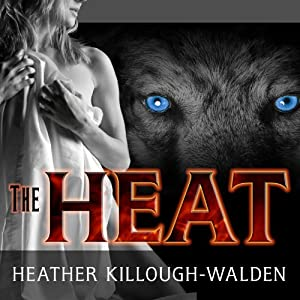 The Heat Audiobook