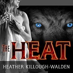 The Heat Audiobook