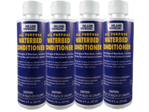 waterbed supplies - 4