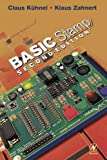 img - for BASIC Stamp: An Introduction to Microcontrollers book / textbook / text book