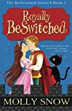 Royally BeSwitched (Volume 3)