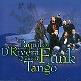 Funk Tango