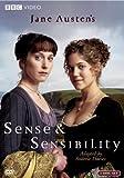 Sense and Sensibility 2008