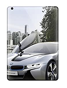 Cheap High-end Case Cover Protector For Ipad Air(bmw Vehicles Cars Bmw)