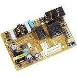 Kenmore 6871A20271A Room Air Conditioner Display Board