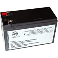 Sla2bti - Ups Battery Replacement