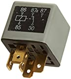 89 mustang window - Standard Motor Products RY30T Window Relay