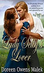 Lady Selby's Lover