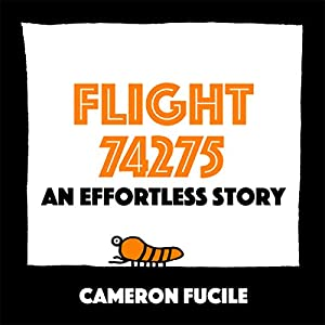 Flight 74275 Audiobook
