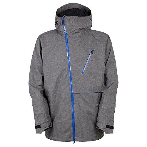 686 Outerwear - 2
