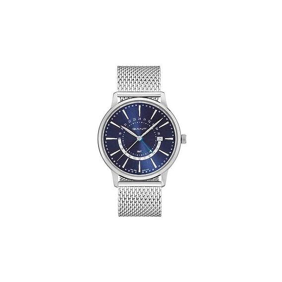Gant GT026003 Reloj de pulsera para hombre