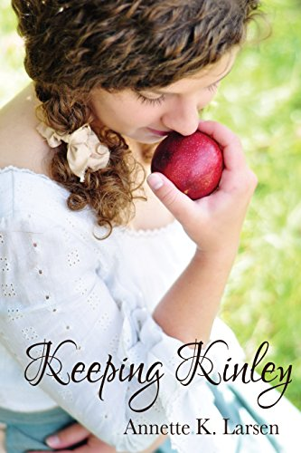 Download for free Keeping Kinley