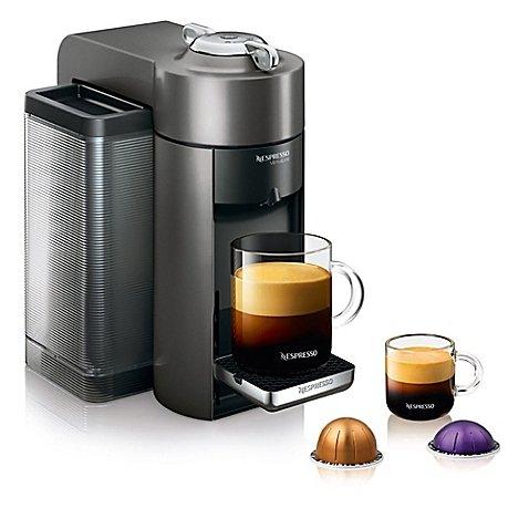 Primula 50 oz. Cold Brew Iced Coffee Maker - Smokey Grey PCBGY-5450 - B00K8881QO