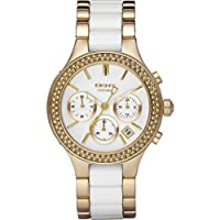 DKNY Women's Watch NY8182 from DKNY