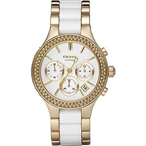 DKNY Women's Watch NY8182 from DKNY