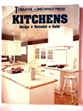 Kitchens, James Hufnagel, 0932944914