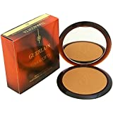 Guerlain Terracotta Bronzing Powder, Moisturizing and Long Lasting, # 01, 0.35 Ounce