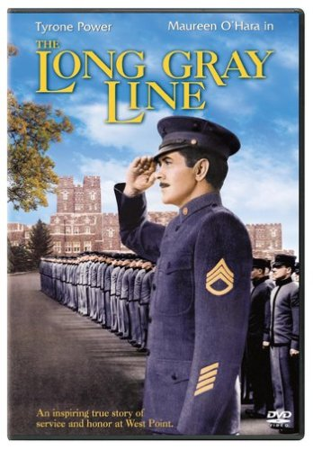 The Long Gray Line -