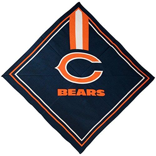 nfl-chicago-bears-full-color-fandana-l-35-inch-x-w-5-inch-x-h-6-inch