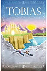 Tobias and the People of the Sky Realms Paperback