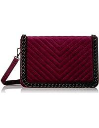 Duroante Crossbody Handbag