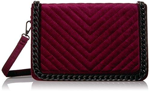 Handbag Aldo Handbag Crossbody Aldo Duroante Duroante Duroante Crossbody Crossbody Bordo Handbag Aldo Bordo q5AC65