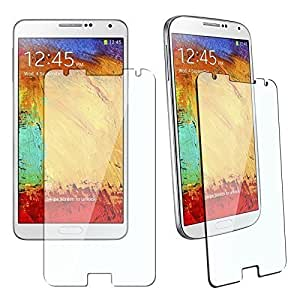 2 pcs a pack For ?For Case Samsung Galaxy S5 Cover tempered glass screen guard.?n9000 temper glass screen protector.?n9000 Reinforced glass screen protector.For Case Samsung Galaxy S5 Cover temper glass screen guard.For Case Samsung Galaxy S5 Cover Reinforced glass screen guard.n9000 tempered glass Screen protection film