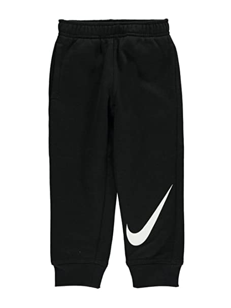 757fcf158bae4 Nike Little Boys' Toddler Jogger Pants (Sizes 2T - 4T)
