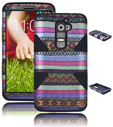 lg g2 cases boost mobile - 1