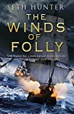 Winds of Folly