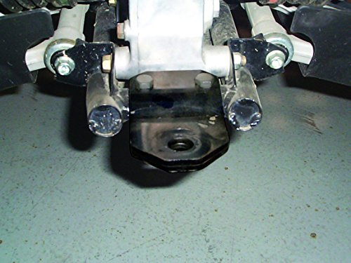 KIMPEX Honda Hitch