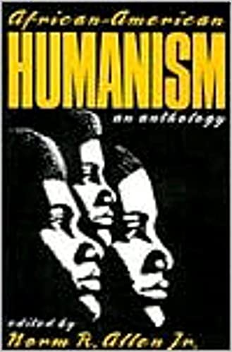 advantages of humanism