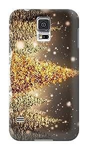 lorgz For Samsung Galaxy s5 Super Hard TPU fashionable New Style Case