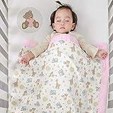 Designthology 100% Cotton Toddler