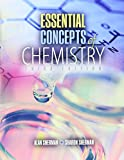 Essential Concepts of Chemistry 3rd Edition