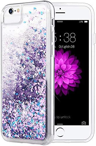 Caka Glitter Tempered Protector Floating product image