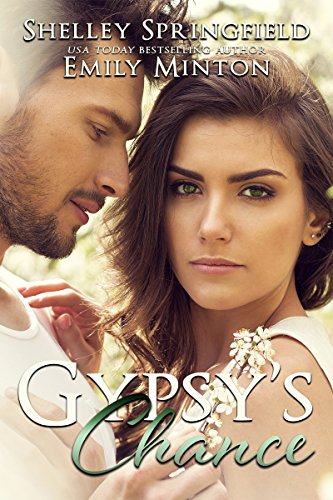 Download for free Gypsy's Chance