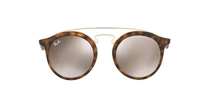 Ray-Ban Sonnenbrille New Gatsby I (RB 4256)