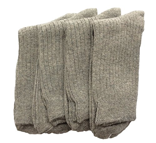 Lian LifeStyle Pairs Cashmere Casual