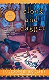 Clock and Dagger (A Clock Shop Mystery)