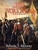 Christ and the Americas Workbook: And Study Guide (With Answer Key)
