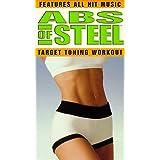Abs of Steel: Target Toning Workout