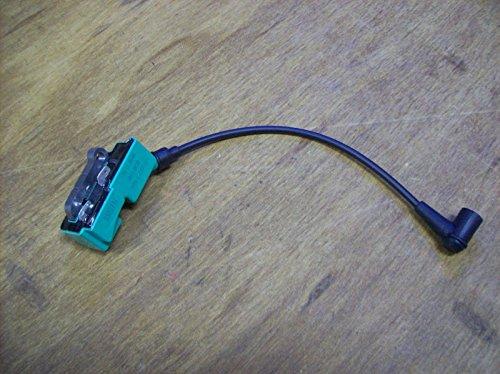 Husqvarna K960 Ignition Coil - Genuine Oem