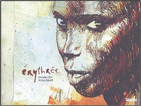 Livre gratuits en ligne Erythrée pdf, epub